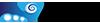 Mowicz - tworzenie stron internetowych Olsztyn