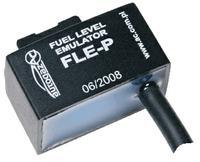 FLE-P